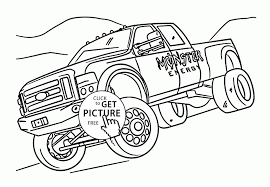 Fresh Realistic Semi Truck Coloring Page For Kids Transportation ... Cool Awesome Big Trucks To Color 7th And Pattison Free Coloring Semi Truck Drawing At Getdrawingscom For Personal Use Traportations In Cstruction Pages For Kids Luxury Truck Coloring Pages With Creative Ideas Brilliant Pictures Mosm Semi Trucks Related Searches Peterbilt 47 Page Wecoloringpage Chic Inspiration Coloringsuite Com 12 Best Pinterest Gitesloirevalley Elegant Logo