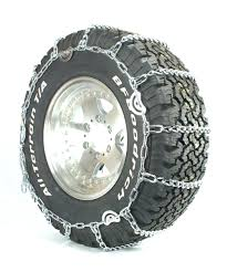 Titan Truck Alloy Link Tire Chains CAM Type On Road Snow/Ice/Mud 7mm ... Brian Tooley Racing Gen Iiigen Iv Lsx Btr Centrifugal Blower Truck Dash Cameras Australia In Car And Vehicle Cam Newton Suffers Two Lower Back Fractures In Car Crash Nfl Cummins 300 Big Cam Custom Peterbilt Rat Rod Semi Truck Speed Society Amazoncom Brian Tooley Low Lift Truck Cam 48 53 60 Racing Home Facebook Luckiest People Crashes Compilation 2017 Accidents Huge Snow Plows Tons Of Snow Away Taken With 4k Cammp4 Stock Epic Crazy Crashes Archives Road Camwerkz New Van Pte Ltd Pic Models You Barely See Them On Prime Metalearth