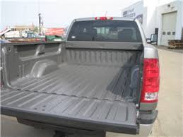 Choice Auto And Truck First Choice Auto Sales 2007 Gmc Sierra 1500 Pictures Little Coastal Carolina Truck Guide Home Facebook Automotive Group 1606 W Hill Ave Valdosta Ga 31601 Buy 2002 Ford F250 Xlt Stock 160422 Waveland Ms 39576 North Body Suppliers And Manufacturers At New Used Cars For Sale Hawaii In Honolu Perfect Collision Inc Drivers Cadillac Mi Dealer Mount Airy Nc Trucks Royce Xchange 2013 Denali 160402 Ottawa Autorama 2015 Prime Parts Middletown Oh 2006 Chevrolet Silverado