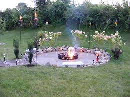 Fire Pits : Backyard In 4 Easy Steps Diy Fire Pit Build Outdoor ... Traastalcruisingcom Fire Pit Backyard Landscaping Cheap Ideas Garden The Most How To Build A Diy Howtos Home Decor To A With Bricks Amazing 66 And Outdoor Fireplace Network Blog Made Fabulous On Architecture Design With Cool 45 Awesome Easy On Budget Fres Hoom Classroom Desk Arrangements Pics Diy Building Area Lawrahetcom