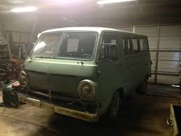 Dodge A100 For Sale In Indiana: Pickup Truck & Van (1964-1970) Dodge A100 For Sale In Indiana Pickup Truck Van 641970 Craigslist Lafayette Garage Sales 1 A Cornucopia Of Classifieds The Indianapolis South Bend Used Cars And Trucks By 2014 Harley Davidson Street Glide Motorcycles For Sale Com Home Design Ideas Crapshoot Hooniverse In Less Than 5000 Dollars Autocom And By Owner Best Blatant Truism Americans Automakers Still Love The