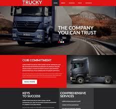 Website Design #54634 Trucky Transportation Custom Website Design ... Triarea Trucking School Joins The Ross Team Medical 10 Best Companies For Drivers In Us Fueloyal Koch Inc Recruiting That Pay For Driving Don Swanson Advanced Women Forms First Lfemale Image Truck News Driver Shortage In Industry Baku Solo Mountain Eagle Sauers Franey Family Owned Since 2002 Be Part Of Our Team Northfield Jobs Cdl Job Now Company Kottke