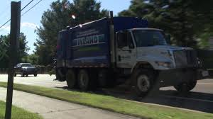 100 Cordova Truck City Promises Quick Fix For Trash Piled Up In WREGcom