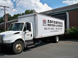 Advantage Moving & Storage - Home Moving Truck Rental Yucaipa Atlas Storage Centersself Insurance Washington State Seattle Wa Newmarket Aurora Bradford And York Region Movers Services Welcome To Canyon Box Brooklyn Rent A Cube Trucks Rentals Budget Full Service Rates Shoreline Sure Safe Fountain Co Apollo Strong Moving Google Craig Smyser Loading Heavy Equipment Carex Shipping