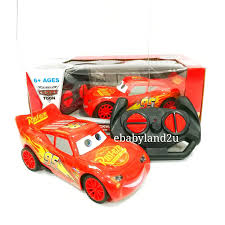 RC Vehicles - Buy RC Vehicles At Best Price In Malaysia | Www.lazada ... Rc Nitro Truck 18 Scale Radio Control Nokier 35cc 4wd 2 Speed 24g 30n Thirty Degrees North 15 Scale Gas Power Rc Truck Dtt7k Roller The Top 10 Best Cars For Money In 2017 Clleveragecom Trucks Nz Cars Auckland Raco 14 Vintage Short Course Gas Powered Vehicles Buy At Price In Malaysia Wwwlazada Review Dutrax Nissan Gtr Rtr Big Squid For Sale Hobbies Outlet Monster Truck 6 Of The Electric Car 2018 Market State Remote Jeep Pick Up Kids And