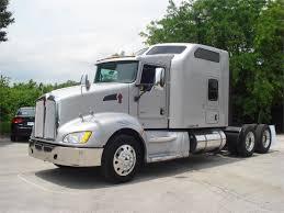 100 Trucks For Sale Tulsa Semi Semi