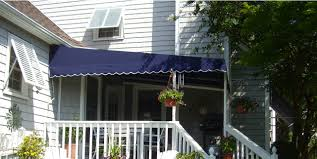 Wilmington Awning And Shutter Clamshell Awning And Blinds For Patio Ideas Lime Residential Awnings Privacy Sash Windows Window How To Get Best Plantation Shutters And In Sydney Wikipedia Showin S35 Tubular Actuator 35 230v Motor For Roller Shutters Bahama From Thompson Dollar Curtains External Alinium Exterior Design Diy Sizes Central Coast Mastercraft Canvas Bunnell Fl