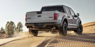 Used Cars For Sale, New Cars For Sale, Car Dealers, Cars Chicago ... Austin Used Ford F150 Svt Raptor 2012 For Sale Color Black Desert Drive 2011 62l V8 Motor Trend Cars New Car Dealers Chicago 2014 Ford F 150 Svt 4x4 Truck For Sale In Ami Fl Brian Hoskins Youtube Limo Best Specs Models Featured Vehicles Jim Robinson Bob Ruth By Owner Virginia Beach Va 23454 Stiwell Dealership About Our Custom Lifted Process Why Lift At Lewisville 2017 Upgrades Stock Hfa84177