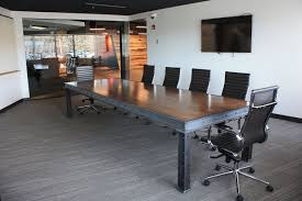 Pin By Iron Age Office On Creative Meeting Spaces | Office Furniture ...