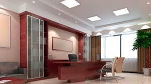 led panels 62x62 cm für rasterdecken 625x625 mm