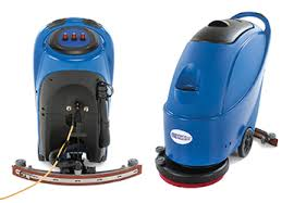 Tile Floor Scrubbers Machines by Floor Scrubbers Floor Scrubbing Machines U0026 Auto Scrubber