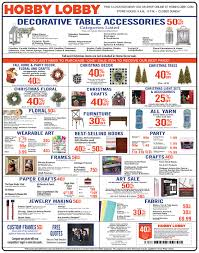 Weekly Ad & Coupon Toys R Us Coupon Stastics The Ultimate Collection Singapore Home Facebook Babies Coupons 6 Dish Bottle Soap Free With 20 Hostgator 1 Cent September 2019 Only001first Code Doctors Foster And Smith Velveeta Mac For Playmobilusacom Panasonic Home Cinema Deals Uk R Us Promotions Joann Black Friday Ad Deals Sales Kate Aspen Coupon 2018 Justice Coupons 60 Off 15 Best Wordpress Themes Plugins Athemes
