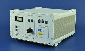 Deuterium Lamp Power Supply by 22 Heraeus Noblelight Deuterium Lamp Power Supply Psd 181 Pn