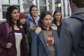 Halloween 3 Cast by Unbreakable Kimmy Schmidt Season 3 Details Popsugar Entertainment