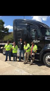 Marilyn Surber - Employee Services Manager - Melton Truck Lines ... Melton Launches 2018 United Way Campaign Mile Marker National Shortage Of Truck Drivers Could Cause Prices To Increase Truck Lines Ntts Alumni Become Professional Drivers Home Update How To Tarp Youtube Trucking Takes Innovative Approach Driverwellness Companies That Hire Felons Best Only Jobs For Beemac Truckers Review Pay Time Equipment The Track Tour Kenworth T680 Condo Inside