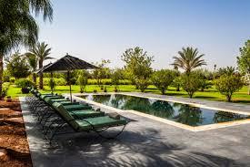 chambre d hotes troyes avec piscine location chambre d 39 hotes en provence dans un endroit calme of