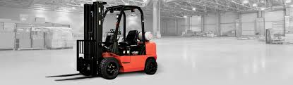 UTILEV® Utility Lift Trucks And Electric Pallet Trucks - UTILEV ... Forkfttrucklony187scoutclipart Which Came First The Pallet Or Forklift Driver Traing Raymond Reach Truck Stand Up Mounted Forklifts Palfinger Small Trucks From Welfaux What Is A Lift Materials Handling Definition Crown New Zealand Latest Van Wrap With Advanced Color Management Prting Lithium Ion Vs Lead Acid Batteries In Altus Faq Materials Handling Equipment Cat Mitsubishi