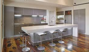Best Kitchen Flooring Ideas by Fascinating Impression Munggahlovable Motor Gratifying Joss