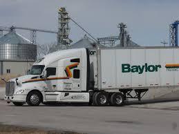 100 Southwest Truck And Trailer Southwest Conference Unloading Along Washington Street At