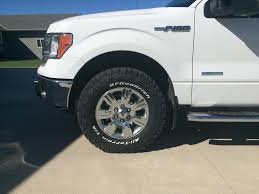Tires Goodyear Wrangler Truck For Sale Reviews - Flordelamarfilm Goodyear Wrangler Sra Lt26560r20e 121s Vsb All Season Tire Goodyear At Adventure Tires Youtube Roodys Reviews Thoughts And Ramblings Comparison Review 4 New 22575r15 Trailrunner 225 75 15 Ebay Trailrunner Anybody Tried Em Tacoma World Dutrac Heavy Duty Truck 8lug Tyre Price Specials 4x4 Suv Allterrain Tyres Minimumtreadcom