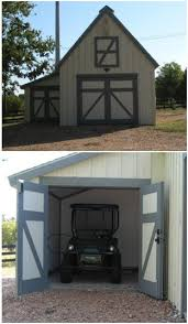 How To Build A Small Pole Barn Plans by Customers U0027 Small Pole Barn Garage And Workshop Plans