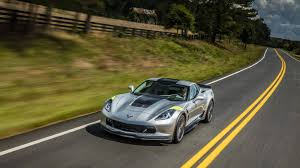 Chevy Puts A Halt On 2018 Corvette Orders Until December Over Plant ... Corvette Plant Tours To Be Halted Through 2018 Hemmings Daily 800horsepower Yenko Silverado Is Not Your Average Pickup Truck Rapidmoviez Ulobkf180u Hbo Documentaries The Last Opel Will Continue Building Buicks 2019 Oshawa Gm Reducing Passengercar Production In World Headquarters Youtube Six Flags Mall Site House Supplier Expansion Fort Worth Star Bannister Chevrolet Buick Gmc Ltd Is A Edson Canada Workers Get Raises 6000 Signing Bonus New Contract Site Of Closed Indianapolis Going Back On Market Nwi Fiat Chrysler Invest 149 Billion Sterling Heights Buffettbacked Byd Open Ectrvehicle Ontario