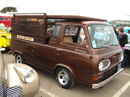 Pin By Marcin Samborski On Ford Econoline | Pinterest | Ford, Trucks ... Econoline Truck For Sale Best Car Reviews 1920 By 1966 Ford For Sale 2212557 Hemmings Motor News Used 2012 In Pinellas Park Fl 33781 West 1962 Pick Up 1963 Pickup On Bat Auctions Sold Salvage 2008 Econoline All New Release Date 2019 20 2011 Highland Il 60035 Hot Rod Network Classiccarscom Cc1151925 Find Of The Day 1961 Picku Daily