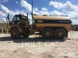 Caterpillar W00 725 For Sale San Antonio, TX Price: US$ 424,000 ... Truck Campers Bed Liners Tonneau Covers In San Antonio Tx Jesse 2018 Ram 3500 Slt For Sale Craigslist Used Cars For Sale By Owner Tx Car Interiors Karma Kitchen Food Texas New Sales Intertional Isuzu Trucks 78201 Autotrader Chevrolet Silverado 2500hd Caterpillar W00 725 Price Us 424000 2019 1500 Near Leon Valley National 571e Boom Peterbilt Model 348 Crane Or 5 Ways Dodge Diesel In Inspire Box