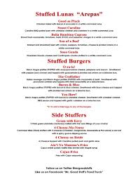 Mr.Good Stuff Food Truck Dinner Menu – Burger Beast New Truck Pics Weird Trucks And Stuff From 5607 Dodge Diesel Trucks Stuff Sp053 Ho Freightliner Cascadia53dry Vanst Tonkin Replicas Trucks N Stuff 187 Peterbilt 389 Cabtractor Chevrolet Silverado Colorado Ctennial Edition Celebrates 100 Tonkin Replicas Cat Ct680 Day Cab Tractor Custom Truck Right Theres About Gallons Worth Of Ice In Those The Bangshiftcom Pomona Swap Meet T Cab 53ft Reefer Trailer Meyer Tomatoes Usa Jim Groeneweg Model Picture Collection Page 14 Autonomous Will Haul Your Before You Ride A Self