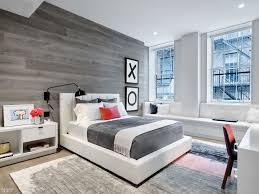 100 New York Style Bedroom 15 Dreamy S