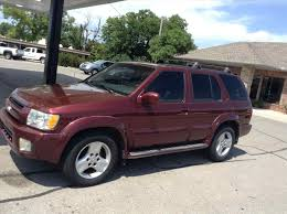 Craigslist Cars For Sale By Owner | Craigslist Cars For Sale Nissan ... Craigslist Cars For Sale 2000 Dollars Or Less Best Car 2018 Binghamton Chrysler Jeep Dodge Awesome Craigslist Cars Splendiferous Trucks Nh Pets Boats For Sale Miami News Of New 2019 20 Use 20 And 1980 Toyota Corolla Elegant Victoria Bc Houston Tx And By Owner Used Peterbilt 359 Luxury Beautiful Lifted Mud Arkansas Long Island