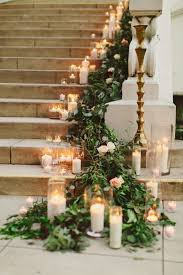 This Decor Element Would Look Great On Stairs