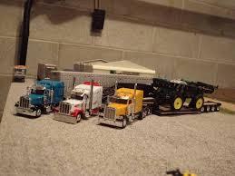 100 Dcp Trucks 1 64 Custom For Sale 1 64 Accessories