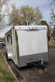 Used Utility Trailers Denver Colorado : Material Girl Season 1 Episode 1 1983 Datsun 720 4x4 King Cab For Sale Near Denver Colorado 80216 Used Cars And Trucks In Co Family Sale Parkdenver Metro 80138 Tsg Autocom Chevy Dealer Stevinson Chevrolet Lakewood 2018 Gmc Sierra 3500hd On Suss Buick Is This A Craigslist Truck Scam The Fast Lane Denverfleettruckscom Fleet Saving You 2005 Ford F150 Aurora Highlands Ranch Tsi Sales Adventure Camper Rental Area North Central Transwest Trailer Rv Of Frederick Gardner 1500 Drill Rig Beeman Equipment