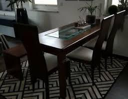 stuhl nuss möbel gebraucht kaufen ebay kleinanzeigen