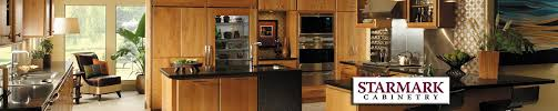Kemper Echo Cabinets Brochure by Kitchen Cabinet Hardware Chicago Drawer Pulls Accents