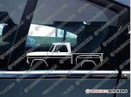 2x Car Silhouette Sticker - Chevrolet C10 Stepside 1964-1966 ... 2x Ford F150 Single Cab Pickup Truck 19972003 Custom Text Stickers 12 Best Cummins Images On Pinterest 4x4 Lifted Trucks And Lift It Fat Chicks Cant Jump Decal Lifted Sticker Pick Your Lb7 Duramax Chevy Girl Gmc Trucks Truck Senior Picture Ideas For Girls Senior Pictures With Jacked Chevrolet Silverado What Do You Have Your Frontier Page 2 Nissan Stickers Satu Sticker 2x Offroad Jeep Grand Cherokee Wk 2005 Diesel Babe Wash Wurx Meet Only In Alberta Canada Will Find This