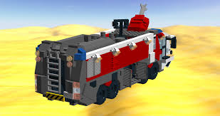 LEGO IDEAS - Product Ideas - Rosenbauer Panther 8x8 Airport Crash Tender Lego Juniors City Central Airport 10764 Big W 42084b Fire Truck Tr Flickr 42084 B Series 7891 Factory Sealed With 148 We On Twitter New 60061 Panther Bricknexus Review Set Daddacool Itructions Review 42068 Rescue Vehicle Technic And Model Team City Cargo Terminal 60022 Shop Cobi Action Town 420 Piece Cstruction