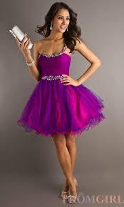197 best winter formal dresses images on pinterest dance dresses