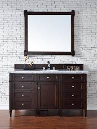 best 25 60 inch vanity ideas on pinterest 60 vanity master