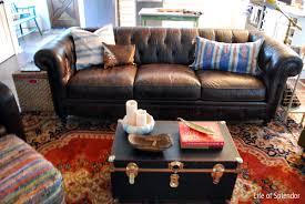 Craigslist Austin Leather Sofa by Bernhardt Leather Sofa Home Design Ideas