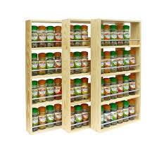 Hanging Spice Rack Hanging Spice Rack For Pantry Door Hanging