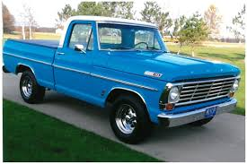 Image Result For 1967 Ford Short Bed Truck Bagged | Ford Beasts ... 1967 Ford F100 Project Speed Bump Part 1 Photo Image Gallery For Sale Classiccarscom Cc1071377 Cc1087053 Flashback F10039s New Arrivals Of Whole Trucksparts Trucks Or Greenlight Anniversary Series 5 Pickup Truck Classics On Autotrader 1940s Lovely Ranger Homer 1940 1967fordf100 Hot Rod Network F250 Trucks And Cars With 300ci Straight Six Monkey Jdncongres 4x4 Modern Classic Auto Sales