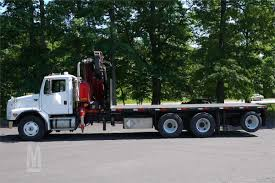 2003 FREIGHTLINER FL112 For Sale In Hatfield, Pennsylvania ... 2009 Kenworth T370 Road Commission For Oakland County Intertional 2674_chassis Cab Trucks Year Of Mnftr 2000 Price 1980 Ford C8000 Boston Steel Alinum Fuel Tank Youtube In Case You Missed It Our Favorite Stories From 2017 1989 Mack Midliner Ms300p Gas Fuel Trucks For Sale Auction Or 1995 National Crane N95 18028135 Opdyke Inc 75 Ceg Gmc Specialty Work Listings Opdyke
