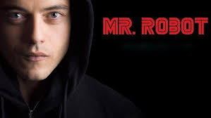 What The F Society PCMag Talks Mr Robot Season 2 Episode 3