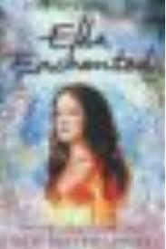 Ella Enchanted Gail Carson Levine 46 Out Of 5 Stars 241 Paperback GBP699 The Princess Diaries