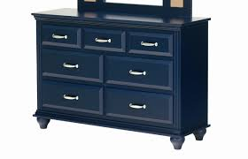 Storkcraft Dresser And Hutch by Lang Furniture Madison 7 Drawer Double Dresser U0026 Reviews Wayfair