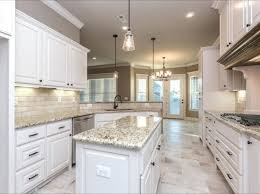 white rectangular kitchen tiles rectangular floor tile spacious