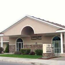 Cornelison Funeral Home & Cremation Services 11 s Funeral