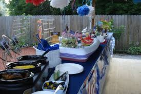 Back To Tips Manage Pool Party Ideas